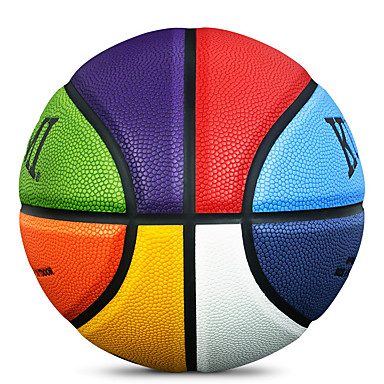 バスケットボール 野球 耐久 高弾性 PU