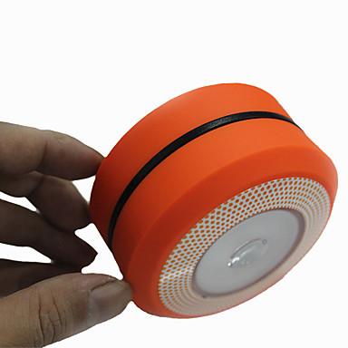 ランタン&テントライト 延長チューブ LED ルーメン 1 モード LED ミニ 充電式 小型 コンパクトデザイン ワイヤレス ズーム可能 のために キャンプ/ハイキング/ケイビング 日常使用 旅行 多機能 屋外