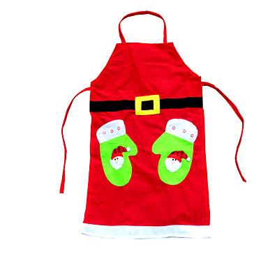 クリスマスギフト クリスマスパーティー用品 おもちゃ 1 小品 クリスマス ギフト