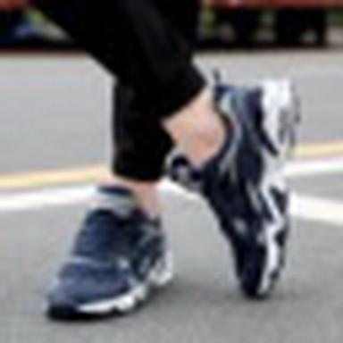 Urheilu Juoksu