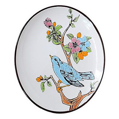 Bedste kvalitet Keramik