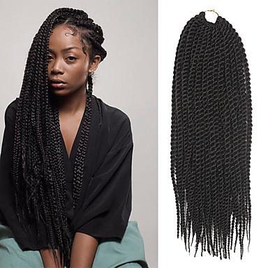 Senegal Hair Braids Search Lightinthebox
