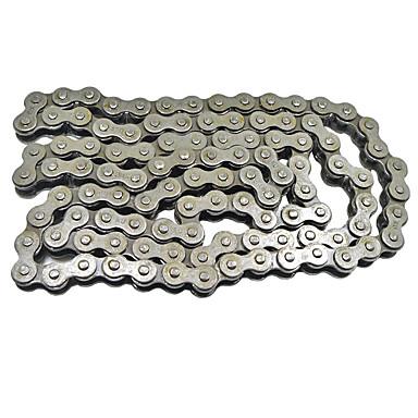 heavy duty kmc merke # 420-106 link kjede ruller for Honda motorsykkel smuss pit sykkel atv 50-200cc