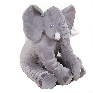 9de29e45292 Stuffed Animal Plush Toy Classic   Timeless Cloth Girls  Toy Gift