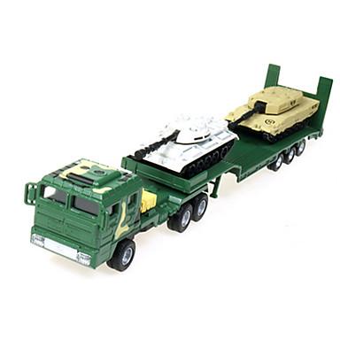 Vehículos Camión Vehículo Transporte Y Militar De Camiones 5uJc3FlTK1