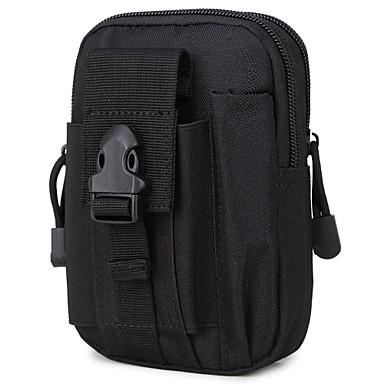HiUmi 3 L حقائب ظهر - مقاوم للماء, يمكن ارتداؤها, متعددة الوظائف في الهواء الطلق التخييم والتنزه, الصيد, التسلق نايلون