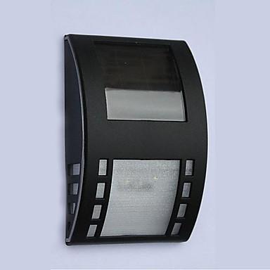 billige Utendørsbelysning-1pc Led Lys LED Lys 12 V Utendørs LED perler