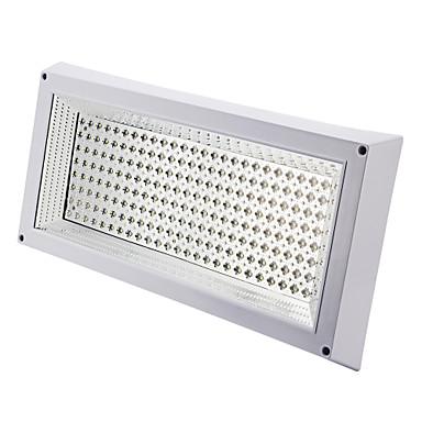 LED Nedfellt Panellys 110-220V 120-240V Entré/trapper Hjem/kontor