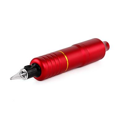 Make-up Kit Machine Slitina hliníku Pletenina Tužky na obočí Lips Tužky na oči 7-12 Napětí