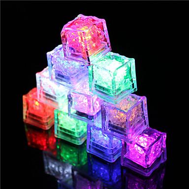 povoljno Holiday Decorations-Odmor Glazba Praznici LED