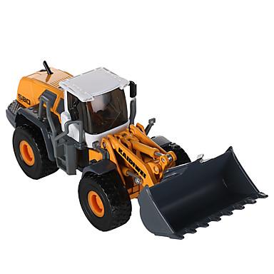 Carro com CR 620003 Caminhão 01:50 Electrico Não Escovado KM / H