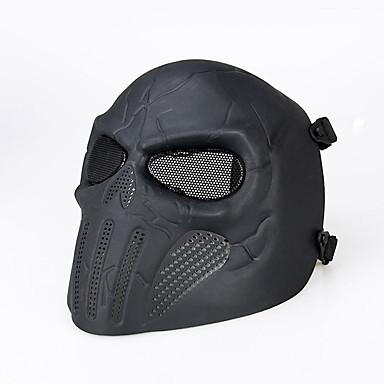 Material de Protecção para Caça Aço