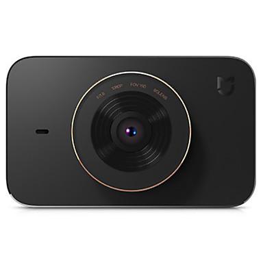 Xiaomi MIJIA 1080p Full HD Car DVR 3 inch Mstar MSC8328P Wifi/G-sensor/Parking Monitoring