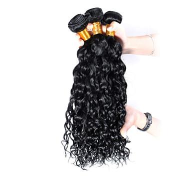 Brazil haj Göndör Emberi haj sző 3 darab 0.3