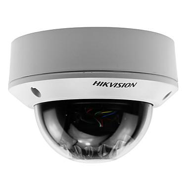 hikvision® ds-2cd2742fwd-izs 4mp wdr variantfokus ip kamera (ip67 ik10 poe 30m ir wdr audio / alarm i / o ir-cut 3d dnr)