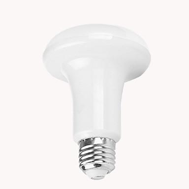 EXUP® 10W 1050lm E26 / E27 LED PAR-lamper R63 14 LED perler SMD 2835 Vanntett Dekorativ Varm hvit Kjølig hvit 220-240V