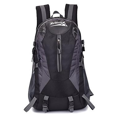 20 l mochila camping&Caminhadas viajar impermeável wearable multifuncional à prova de choque