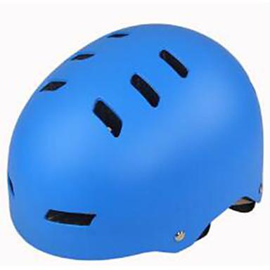 Helm Formschluss Einfache Leicht fest und Haltbarkeit Langlebig Bergradfahren Radsport Schnee Sport