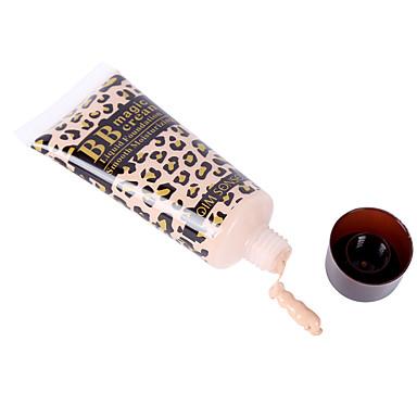 3 Colori Balsamo Bb Cream Cc Cream 1 Pcs Secco - Umido - Combinazione Copertura - Correttore - Naturale Viso Trucco Cosmetico #05759322 Per Migliorare La Circolazione Sanguigna