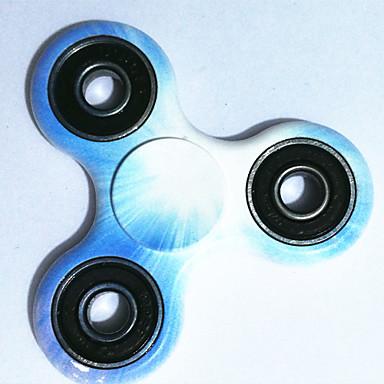 Spinners de mão Mão Spinner Brinquedos Alta Velocidade Alivia ADD, ADHD, Ansiedade, Autismo Por matar o tempo Brinquedo foco O stress e