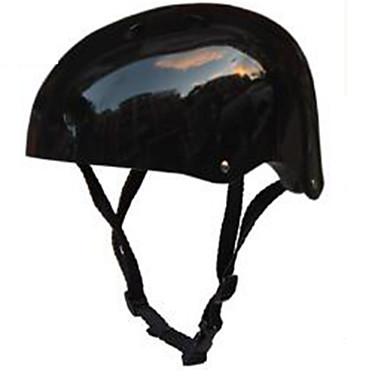 Pánské Dámské Unisex Helma Speciálně navržené Jednoduchý Odolné Lezení