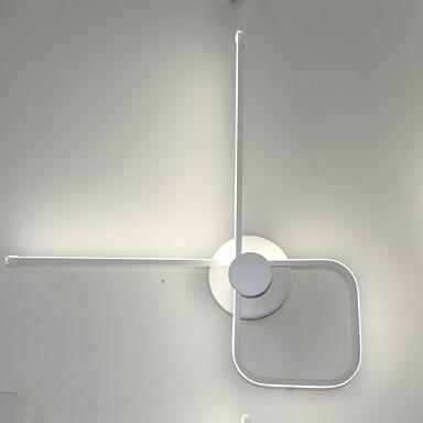 AC 100-240 25 집적 LED 모던/현대 페인팅 특색 for LED,주변 라이트 LED 벽 라이트 벽 빛