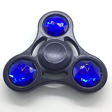 Hand spinne Spinners de mão Mão Spinner Brinquedos Alta Velocidade Alivia ADD, ADHD, Ansiedade, Autismo Brinquedos de escritório