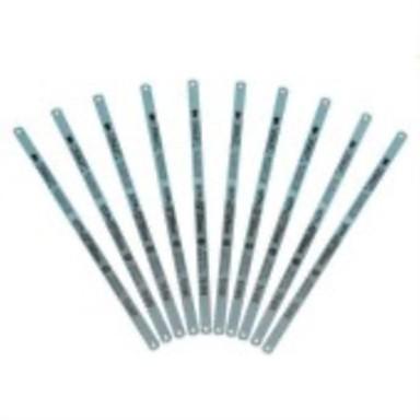 Stanley 32 zubová rychlořezná ocelová pilová tyč 12 (krabicová cena) / krabice