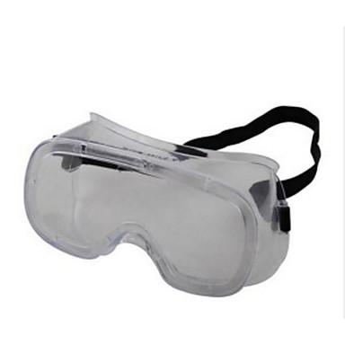 아타 안경 아시아 방문자 (안개 방지) 방문자 안경 고글 충격 안경 / 1 쌍