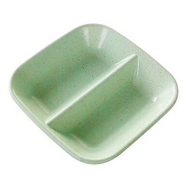 Alta qualidade with Plástico Armazenamento e Organização Para a Casa Para o Escritório Cozinha Armazenamento 1pcs