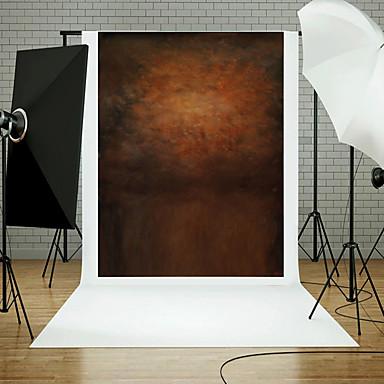 비닐 사진 배경 아이 스튜디오 예술적 사진 배경 아기 5x7ft