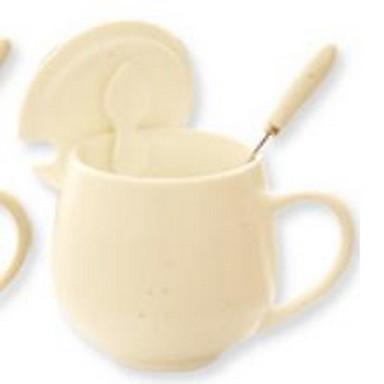 Běžné/Denní Sklenice, 350 Šťáva Mléko Běžné nápojové potřeby
