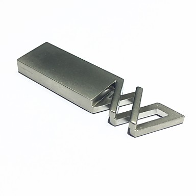 32GB unidade flash usb disco usb USB 2.0 Metal W6-32
