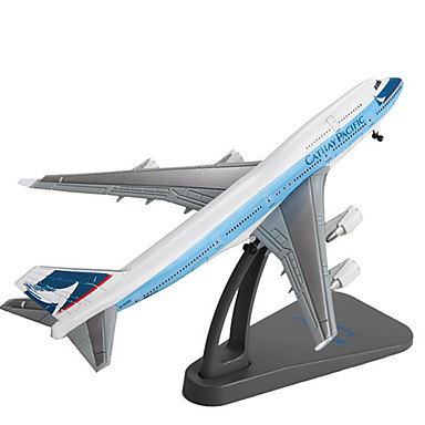 Auta na zadní natahování Letadlo Hračky Letadlo Pieces Unisex Dárek