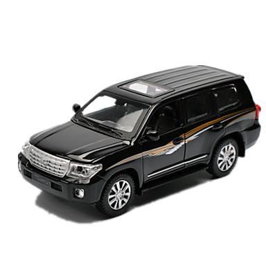 Carrinhos de Fricção Carro de Corrida SUV Carro Clássico Clássico Para Meninos Unisexo