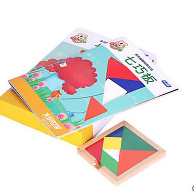 MWSJ Hračky Obdélníkový Zábava Dětské Unisex Pieces