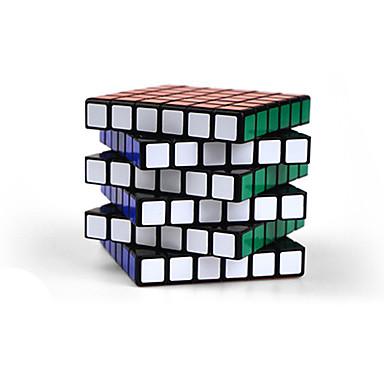 Rubik's Cube Shengshou Warrior Cubo Macio de Velocidade Cubos mágicos Cubo Mágico Concorrência Dom Unisexo