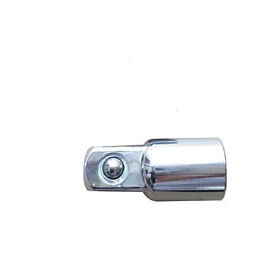 Huafeng jujian 6.3mm lodě adapter