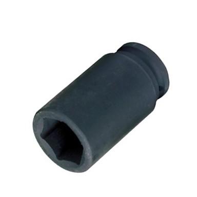 SATA 1 sarja kuuden kulma pneumaattinen pitkähihainen 21mm / a