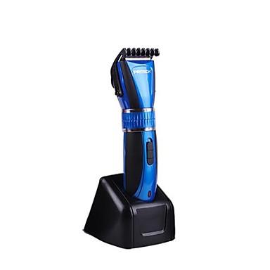 pritech splitter profesjonell hårklippemaskiner og hår trimmere hårklipp maskin hår verktøy