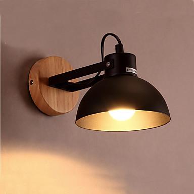 nástěnné svítidlo Světlo dolů 220-240V 100-120V E27 Obraz