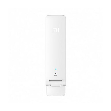 Original Xiaomi Mi WiFi 300M Amplifier 2 Wireless Network Device Mijia Smart App Chinese Version