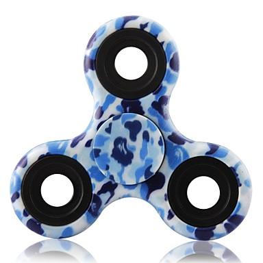 Fidget spinners hand Spinner Hračky k zabíjení času Focus Toy Zbavuje ADD, ADHD, úzkost, autismus Stres a úzkost Relief Office Desk Toys