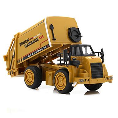 Carros de Brinquedo Veículos de Metal Brinquedos Veiculo de Construção Escavadeiras Brinquedos Caminhão Maquina de Escavar Liga de Metal