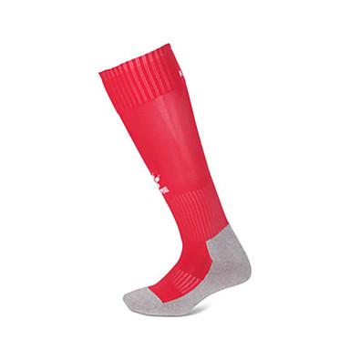 Módní Sportovní ponožky Unisex Ponožky Jaro Léto Podzim Zima Prodyšné Nositelný Pohodlné Bavlna Fotbal