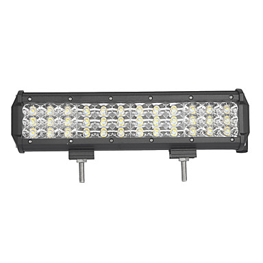 Car Light Bulbs 108W SMD 3030 108lm LED Working Light