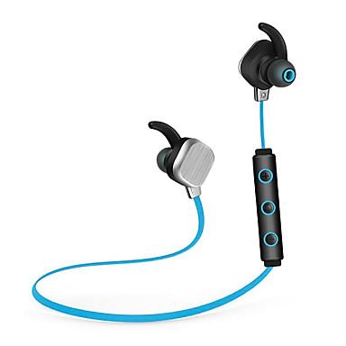 Soyto ip55 sportkopfhörer bluetooth kopfhörer mehrpunktpunktpaarung headset earbud für iphone 6s 7 plus ios android smartphone
