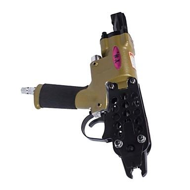 Emmett sc7cc gun / a
