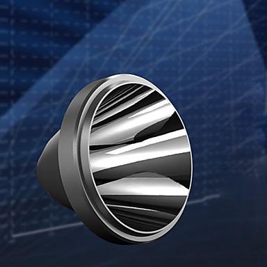 Nitecore HC30 Hodelykter LED XM-L2 U2 emittere 1000 lm 5 lys tilstand Vanntett, Mulighet for demping, Nødsituasjon Camping / Vandring / Grotte Udforskning, Dagligdags Brug, Dykning / Lystsejlads