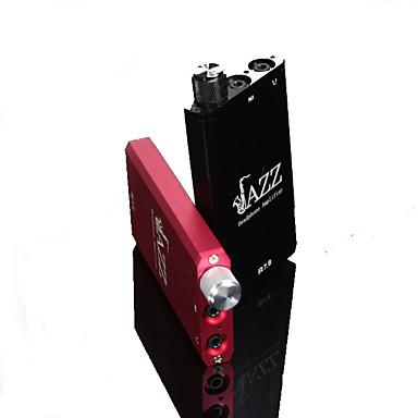Jin jue r7.8 tragbare amp haben ein Fieber Galle Geschmack ultradünne non unteren Lärm dreifach frequenz ausgeglichenen hifi amp diy